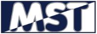 MST Matzen Schlauch-Technik